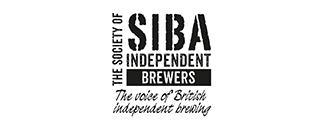 Siba Independent Brewers